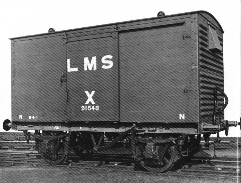 LMS_12ton_ventilated_van_D1814_as_built