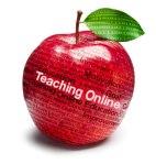 50-FE4-TeachingOnline